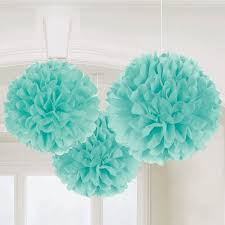 How To Make Fluffy Decoration Balls Fascinating How To Make Fluffy Decoration Balls Pleasing How To Make Tissue