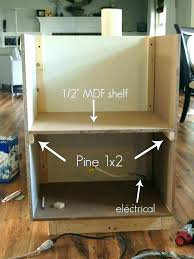 microwave wood e under cabinet e superb under cabinet e shelf e oven under cabinet shelf microwave wood