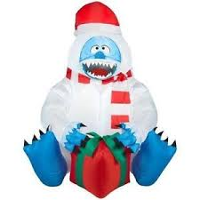 Christmas Inflatable | eBay