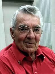 Laverne Dillon Obituary - Fresno, CA