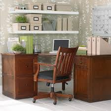corner home office desks customizable modular home office corner desk all home ideas and