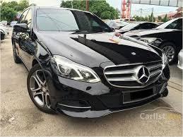 mercedes benz 2014 e class black. 2014 mercedesbenz e250 cgi sedan mercedes benz e class black a