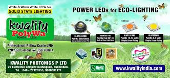 eco lighting supplies. Images/stories/demo/gallery/PolyWa LEDs For ECO-LIGHTING.jpg Eco Lighting Supplies