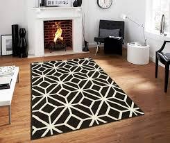 home decor round kitchen rugs area rugs 8x10 orange area rug large white rug 2x3