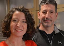 Art of Cooking celebrity chefs Shelley and Bill McIntire to pair ...