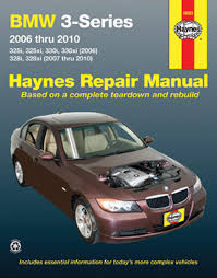 bmw 335i repair manual pdf beautiful bmw 3 series e90 e91 e92 e93 2006 2016 books