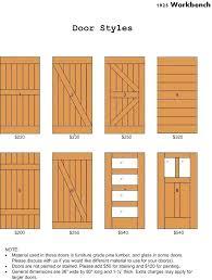 barn doors designs s modern sliding barn door designs barn doors designs