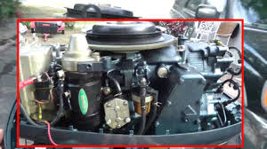 wiring diagram yamaha 55 2 stroke outboard great installation of yamaha 55hp 2 stroke outboard motor rh com yamaha outboard tachometer wiring diagram yamaha 40 outboard wiring diagram
