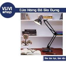 Đèn Học Kẹp Bàn Pixar Chống Cận Thị Cao Cấp, Chống Lóa, Chống Mỏi Mắt tại  Hà Nội