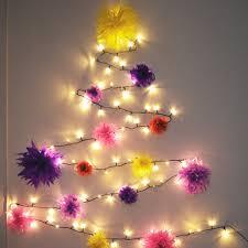 diy christmas lighting. Unique Lighting Throughout Diy Christmas Lighting N