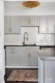 white beadboard cabinet doors. White Beadboard Kitchen Cabinets Lovely Cabinet Doors Refrigerator Temperature