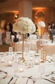 white-and-gold-centerpieces-wedding White And Gold Centerpieces Wedding