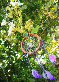 Personalized Spinning Dream Catcher Dreamcatchers Wahine Wanderlust 75