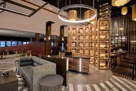 Las Vegas Hotel Interior Design The Westin Las Vegas Hotel Spa Las Vegas Nv Hotels