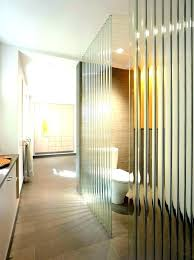 corrugated metal panels for interior walls corrugated metal wall panels corrugated metal panels interior walls