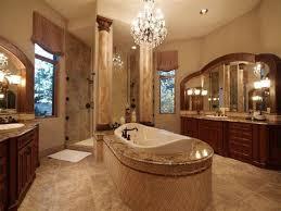 modern mansion master bathroom. Luxury Mansions Master Bathrooms Modern Mansion Bathroom M