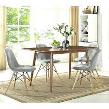 dining table target outstanding target outdoor dining table and chairs dining table target