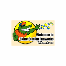 skate station fun works skate station funworks mandarin events and concerts in