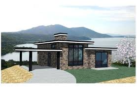 1 Bedroom Modern House Designs Inspiring Ideas 1 Bedroom Contemporary House  Plans Square Feet Bedrooms On