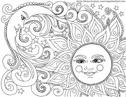 Small Picture 30 totally awesome Free Adult Coloring Pages Page 3 of 3