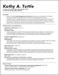 Resume For No Work Experience High School Student Resume No Work Experience Skinalluremedspa Com