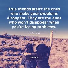 Quotes About Friendship And Laughter Delectable 48 Best Friend Quotes For The Perfect Bond Shutterfly