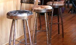 kitchen stools with back large size of bar height kitchen chairs swivel bar stools no back kitchen stools with back