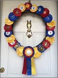 Horse Show Ribbon Quilts & Horse Show Ribbon Quilts....1....2....3....4...5 Adamdwight.com