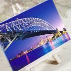 Купить открытки по почте
