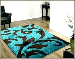 brown and blue area rug blue round area rugs teal blue area rug brown and blue brown and blue area rug