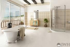 39 Bathroom Vanity 39 Naked Lune Single Bath Vanity Bathgemscom