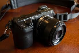 sony 35mm. 35mm view.jpg sony g