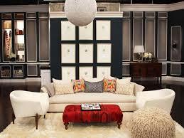 living room sets ikea elegant. Design Lovely Living Room Sets Ikea Furniture From Small Elegant E