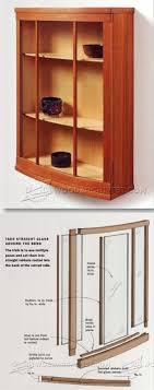 58 best Cabinet Door Construction images on Pinterest ...