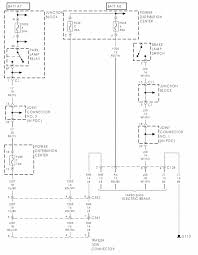 lutron dimmer wiring diagram images lutron switch wiring wiring buckley wiring diagrams image wiring diagram engine schematic