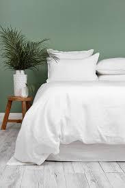 stone washed linen bedding. Beautiful Stone Inside Stone Washed Linen Bedding E