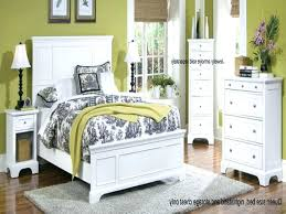 Queen Bedroom Set White Image Of White Bedroom Sets Queen White ...