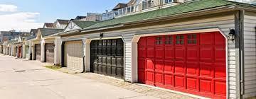 garage doors los angelesGarage Door Repairs Los Angeles California