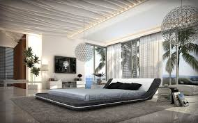 big bedrooms. Lovely Big Bedrooms On Luxurious Lamps Interior For Bedroom Design With Luxury E