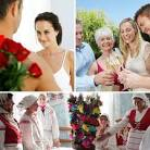 Что говорит на сватовстве жениху