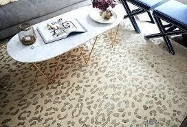 lepord print carpet image of dash and animal print rugs leopard print carpet for leopard