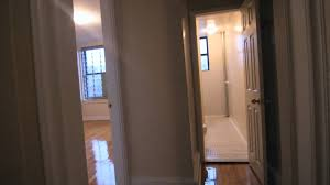 Wonderful Super Large 2 Bedroom Apartment Bronx Jerome Avenue 180th Street For Design  Apartments In The Maxresdefault 23