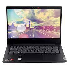 Lenovo IdeaPad 3 14ARE05 81W30058VN - Lịch Lãm, Bền Bỉ, Ổn Định