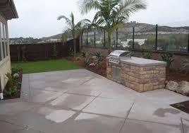 patio paint ideasConcrete Patio Ideas On A Budget  Target Patio Decor
