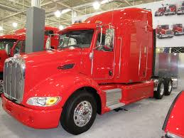 Media in category truck trailers. Tractor Unit Wikipedia