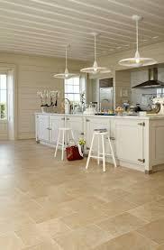 Karndean Kitchen Flooring Wood Flooring Kitchen Sourcebook