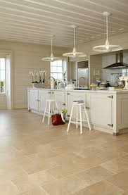 Travertine Kitchen Floors Travertine Kitchen Floor Tile Designs Stone Tiles Southwest Tiling