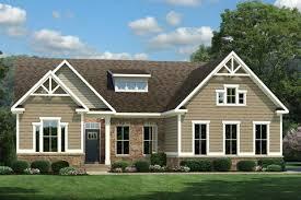 springmanor beavercreek oh 45434 house