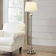 living room floor lamps home depot. full size of bedroom:fabulous bedroom floor lamps high end table for living room home depot i