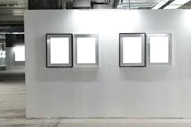 Empty picture frames on wall Random Empty Picture Frames Download Mock Up Blank Picture Frames On White Wall Gallery Wall With Empty Empty Picture Frames Alamy Empty Picture Frames Two Empty Frames On Wall Empty Picture Frames